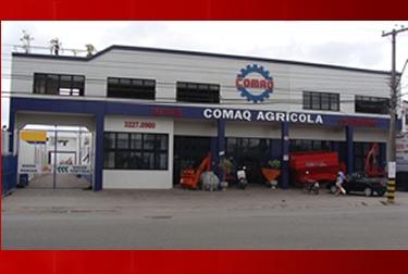 Imagem de Pelotas