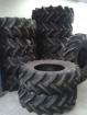 Imagem do produto pneus